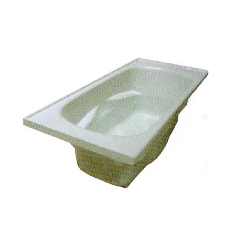 江苏浴缸模具